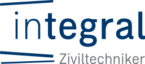 ZT Jereb_Partner_003_integral