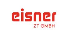 ZT Jereb_Partner_006 Eisner-ZT