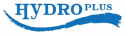 ZT Jereb_Partner_020 Hydroplus-1