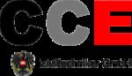 ZT Jereb_Partner_022_CCE