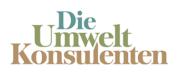 ZT Jereb_Partner_030 umweltkonsulenten