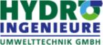 ZT Jereb_Partner_031 Hydro Ing