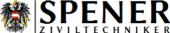 ZT Jereb_Partner_034 Spener logo
