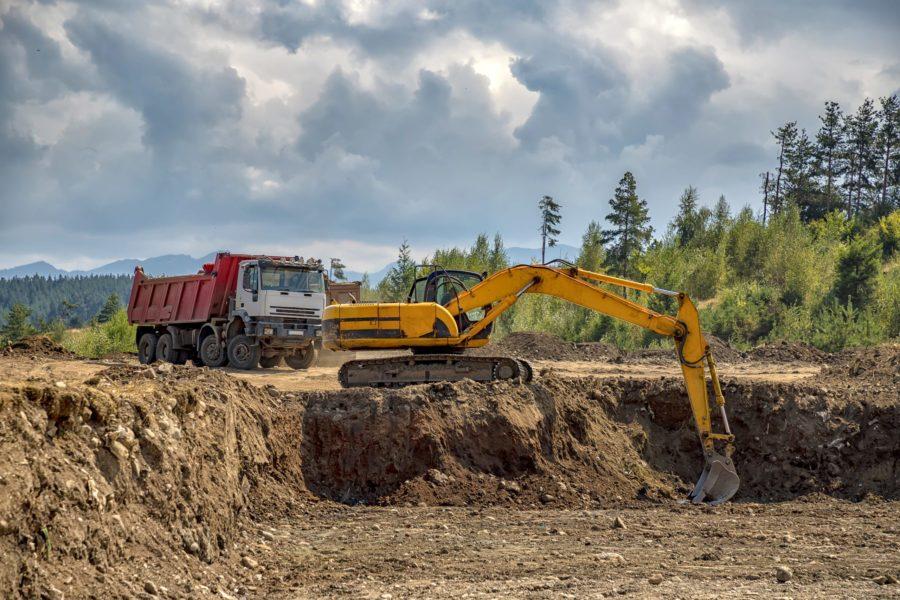 ZT-Jereb_Bild Umweltverträglichkeit