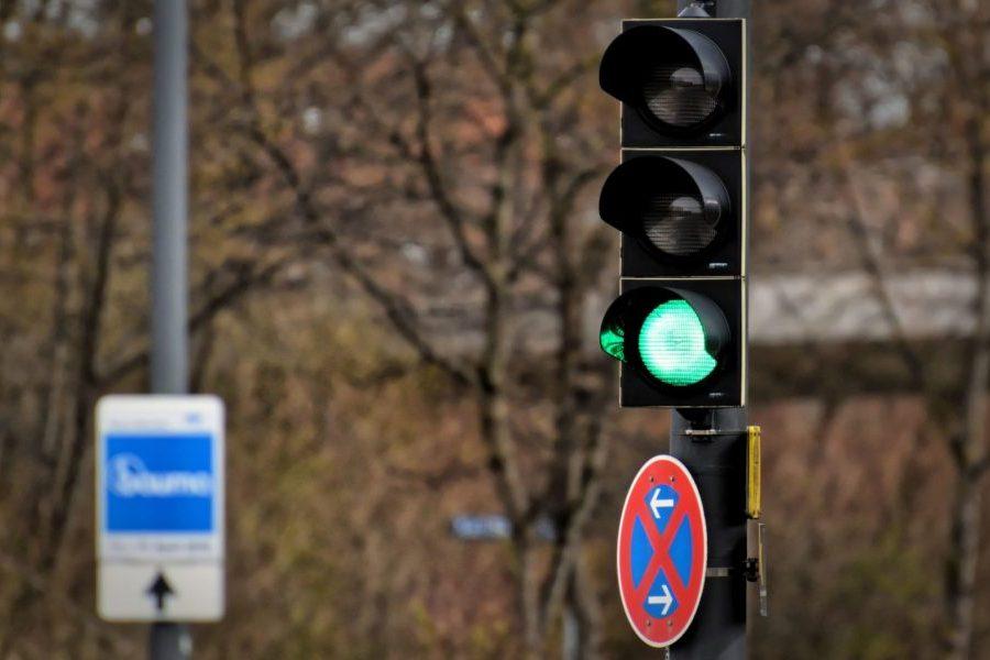 ZT-Jereb_Bild Verkehrsplanung