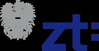 zt_Logo_RGB-dunkelblau